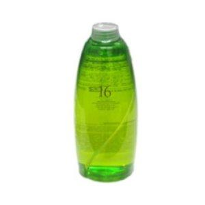 画像: 【40%オフ】ハホニコプロ ジュウロクユ(十六油)1L 【送料無料】/ハホニコ