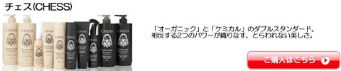 モルトベーネ  チェス CHESS シャンプー トリートメント 激安 通販 最安値 口コミ