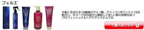 サンコール【フェルエ】アクアナリッシュ ケアパック 激安 通販。送料無料特典も。最安値、感動サービスに挑戦!