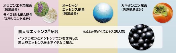ミルボン プラーミア 炭酸シャンプー06