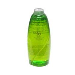 画像1: 【40%オフ】ハホニコプロ ジュウロクユ(十六油)1L 【送料無料】/ハホニコ