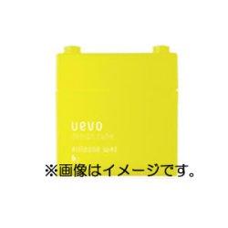 画像1: ウェーボ デザインキューブ エアルーズワックス 30g/DEMI(デミ)